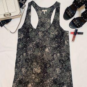 Joie Tank Dress